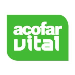 Acofarvital