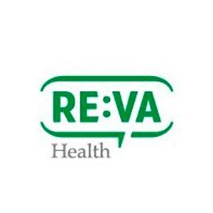 REVA-HEALTH